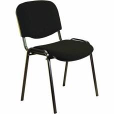 Кресло Iso Black Новый-Стиль