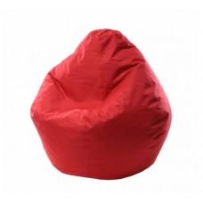 Кресло-груша H-100 см МatroLuxe