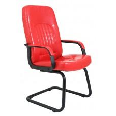 """Кресло """"Фиджи"""" CF черный RICHMAN"""