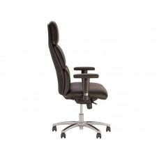 Кресло CALIFORNIA R steel ST AL68 Новый-Стиль