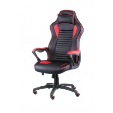 Геймерское кресло Nеro black/red Е4954 Special4You