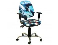 Стулья,кресла для детей