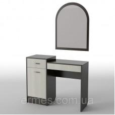 Будуарный столик БС-03 Тиса мебель
