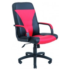 "Кресло ""Сиеста"" RICHMAN"