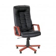 Кресло Atlant extra Titl EX 1 Новый-Стиль