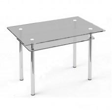 Стол обеденный S6 ESCADO