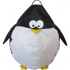 Кресло мешок ПингвинTia-Sport