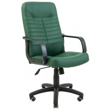 """Кресло """"Вегас"""" RICHMAN"""