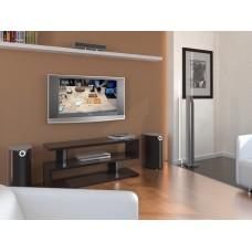 Тумба TV Line - 07 Неман