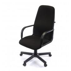 Кресло Diplomat KD Tilt Pl 64 Новый-Стиль