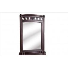 "Зеркало ""Флоренция"" Микс мебель"