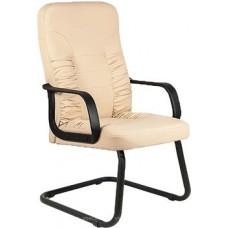 """Кресло """"Техас"""" CF черный RICHMAN"""