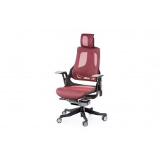 Кресло руководителя Wau dееprеd nеtwork E0802 Special4You