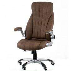 Кресло руководителя Conor brown E1564 Special4You