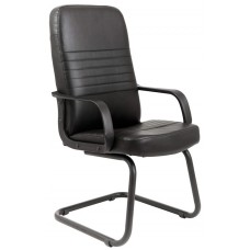 """Кресло """"Приус"""" CF черный RICHMAN"""