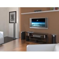 Тумба TV Line - 04 Неман