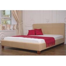 """Кровать """"Каролина"""" Melbi"""