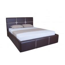 """Кровать """"Стелла с подъёмным механизмом"""" Melbi"""