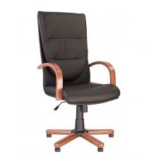 Кресло CREDO extra Tilt EX1 Новый-Стиль