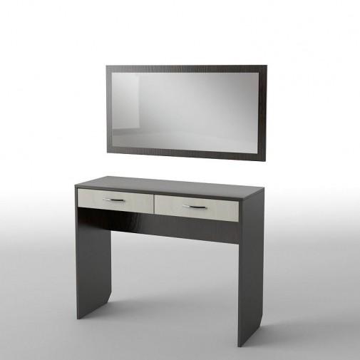 Будуарный столик БС-20 Тиса мебель