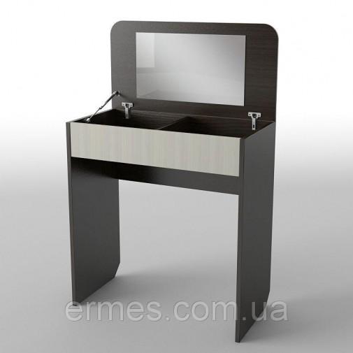 Будуарный столик БC-37 Тиса мебель