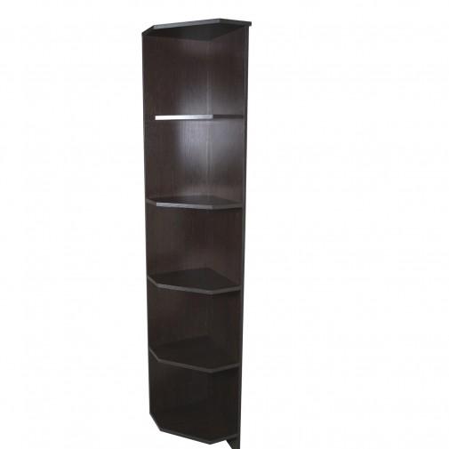 Модуль Nika ОН-73 250х380х1900 Ника мебель