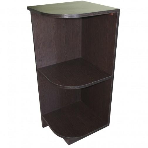 Модуль Nika ОН-78 250х380х850 Ника мебель
