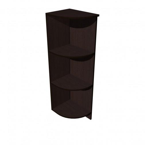 Модуль Nika ОН-80 250х380х1200 Ника мебель