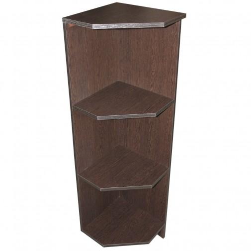 Модуль Nika ОН-81 250х380х1200 Ника мебель
