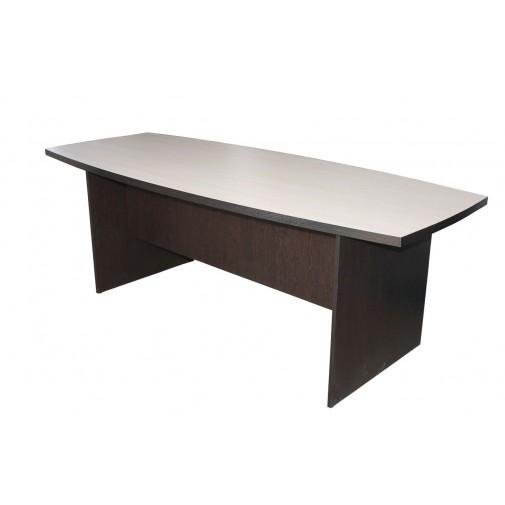 Стол для конференций Nika ОН-100 1800х900х750