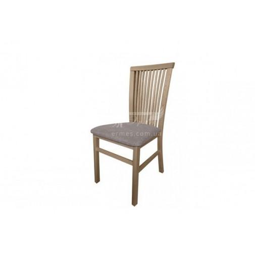 """Кресло """"Анжело"""" Арбор Древ (стул для гостиной)"""