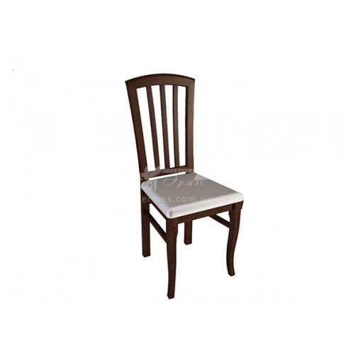 """Кресло """"Престиж"""" Арбор Древ (деревянный с высокой спинкой)"""