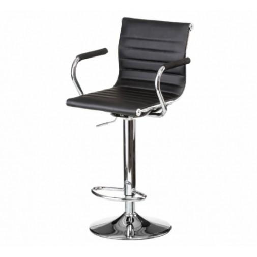 Барный стул Тиса мебель