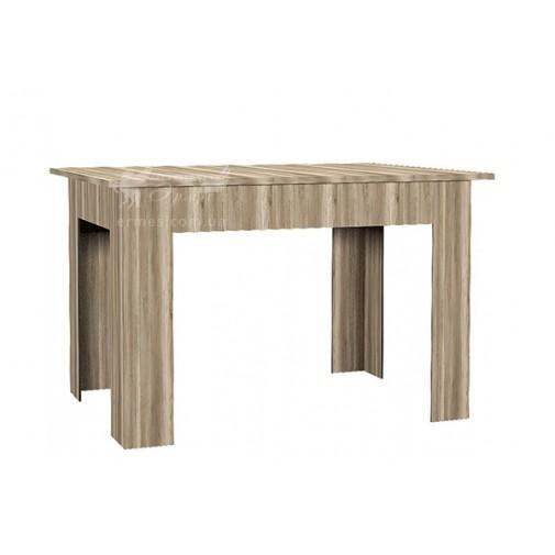 Стол обеденный Bolonia R Blonski (раздвижной прямоугольный)