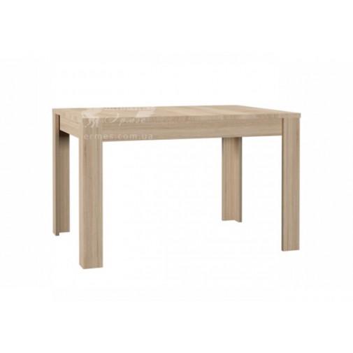 Стол обеденный Cleo М Blonski (прямоугольный раздвижной)