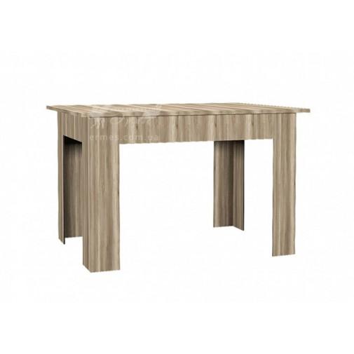 Стол обеденный Comforti R Blonski (раздвижной для гостиной)