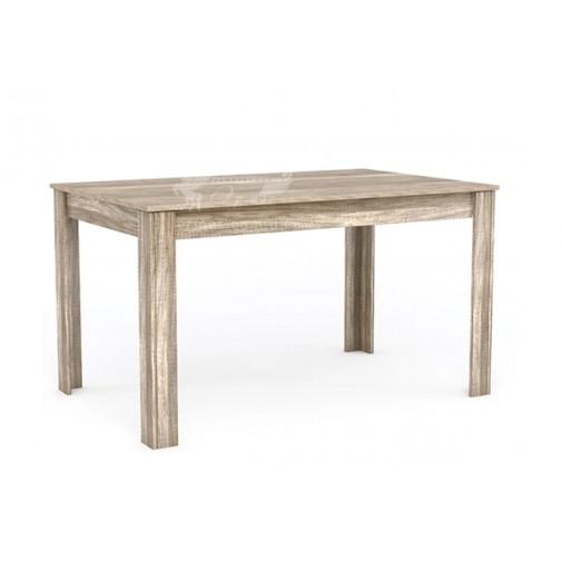 Стол обеденный Mulatto S Blonski (прямоугольный)