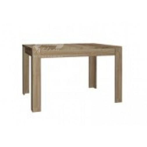 Стол обеденный Polo М Blonski (прямоугольный складной)