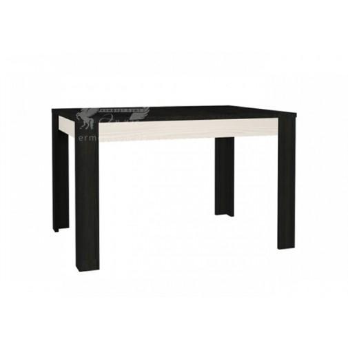 Стол обеденный Prime 28 Blonski (прямоугольный раскладной)