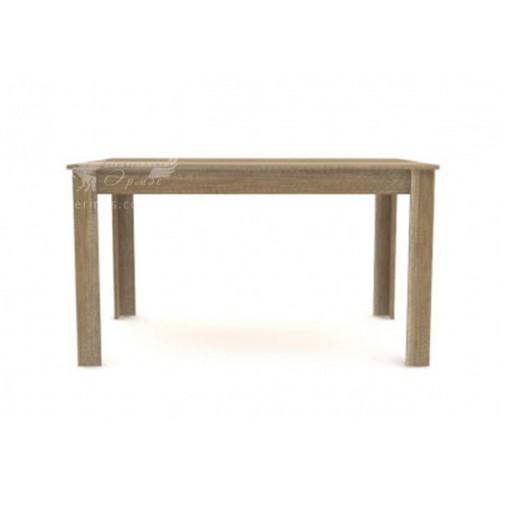 Стол обеденный Rain I Blonski (прямоугольный складной)