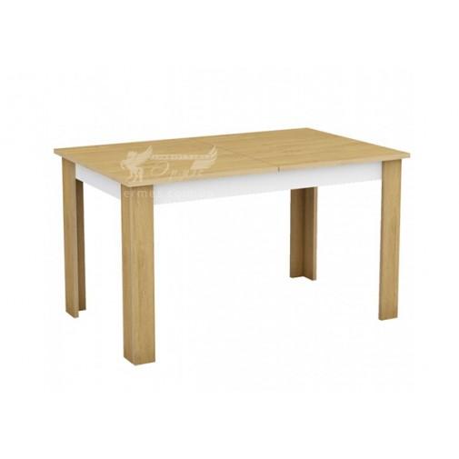 Стол обеденный Valles S Blonski (прямоугольный раздвижной)