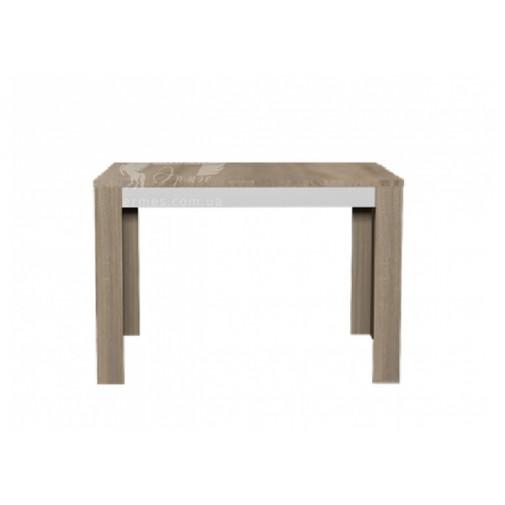 Стол обеденный Neone 11 Blonski (прямоугольный раздвижной)