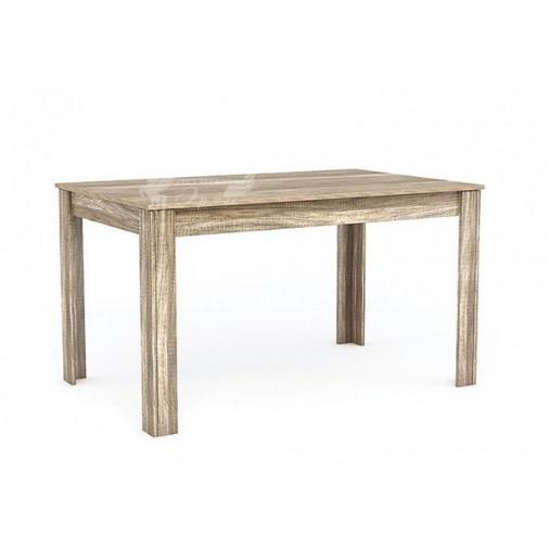 Стол обеденный Davin S Blonski (прямоугольный)