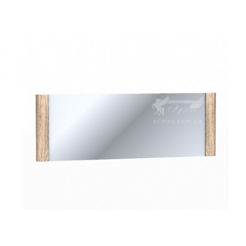 Зеркало Davin W1 Blonski (прямоугольное на стену)