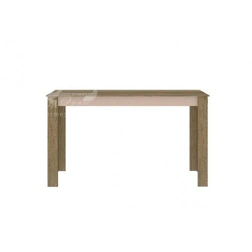 Стол обеденный Arte М Blonski (прямоугольный для кухни)
