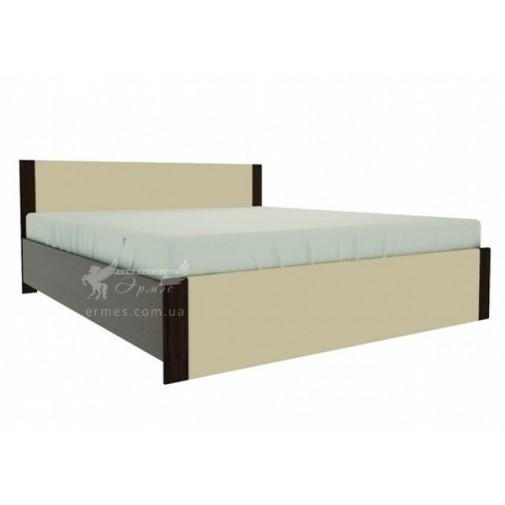 Кровать New York 18 Blonski