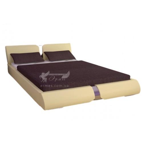 Кровать  FIONA Blonski