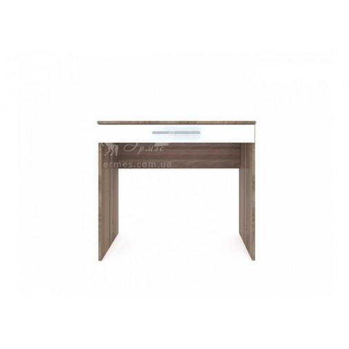 Будуарний столик Martina T Blonski (туалетний столик для спальні)