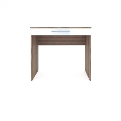Будуарный столик Martina T Blonski (туалетный столик для спальни)