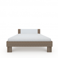 Кровать Martina Z2 Blonski